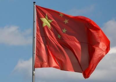 چین نے بھی شام میں کیمیائی حملوں کی تحقیقات کا مطالبہ کر دیا