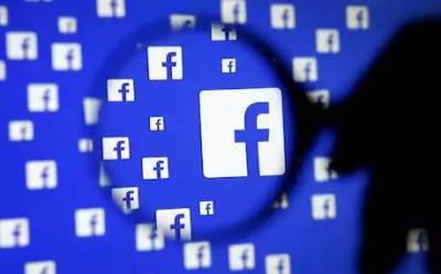 متحدہ عرب امارات فیس بُک استعمال کرنے والے ممالک کی فہرست میں پہلے نمبر پر آگیا