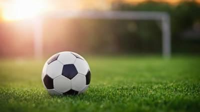 2020 کی ساف فٹ بال چیمپئن شپ سمیت 3 ایونٹس کی میزبانی پاکستان کو مل گئی