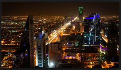 ساڑھے تین لاکھ سے زائد ملازمتیں مقامی شہریوں کے لیے خالی ہیں ، سعودی محکمہ شماریات