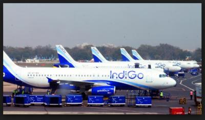 پرواز کے دوران مچھروں کی شکایت کرنے پر بھارتی ائر لائن کا مسافر کے ساتھ ایسا سلوک کہ سب حیران رہ گئے