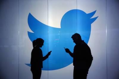 جعلی خبروں کو ٹوئٹر پر 70 فیصد زیادہ شیئر کیا گیا، رپورٹ