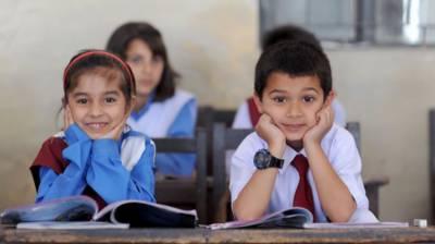 خیبرپختونخوا، موسم گرما کی تعطیلات میں نجی اسکولوں کی غیر ضروری فیسوں پر پابندی عائد