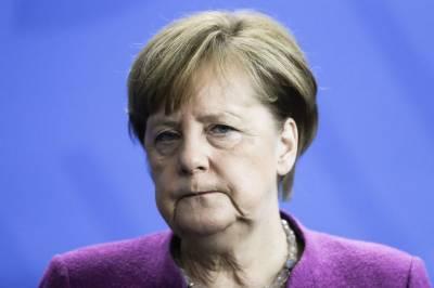 جرمنی کا شام پر ممکنہ فوجی کارروائی میں شمولیت سے انکار