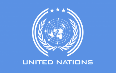 اقوام متحدہ کی سلامتی کونسل نے شام پر حملے کے خلاف روسی قرارداد کو مسترد کر دیا