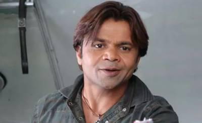 اداکار راجپال یادیو اپنی اہلیہ سمیت قرضہ کیس میں مجرم قرار