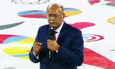 قائمہ کمیٹی اجلاس کا خیر مقدم کرتے ہیں، پی ایس ایل کا احتساب ضرور ہونا چاہیے: نجم سیٹھی