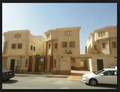 سعودی عرب میں مکانات اور اپارٹمنٹس کے کرائے کم ہونے کا سلسلہ بدستور جاری ، سعودی ذرائع