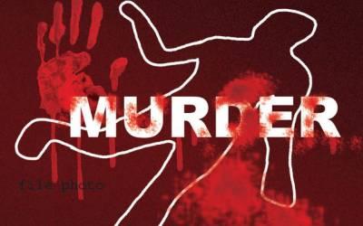 بھارت میں دلہن نے شوہر کو پرکشش نہ ہونے پر قتل کر دیا