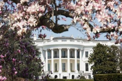 امریکا میں تعینات پاکستانی سفارت کاروں کی آزادانہ نقل و حرکت پر پابندی