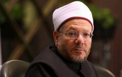 فیس بک پر لائکس خریدنا اور پوسٹ بوسٹ کرنا حرام ہے:مصری عالم دین کا فتویٰ