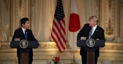 فائدہ نظر نہیں آیا تو شمالی کوریا کے صدر سے ملاقات ادھوری چھوڑ دونگا، ٹرمپ