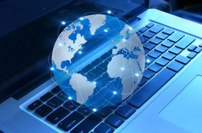 بھارتی ریاست کے وزیر اعلیٰ نے دعوٰی کیا ہے کہ انٹرنیٹ ان کی ایجاد ہے