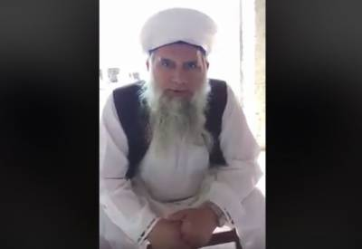 جلالپور بھٹیاں سمیت ضلع حافظ آباد کے سینکڑوں اساتذہ کرام دو ماہ سے تنخواہوں سے محروم