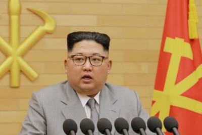 شمالی کوریا نے میزائل ٹیسٹ سائٹ بند کرنے کا اعلان کر دیا