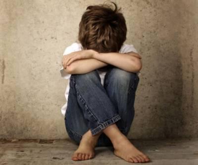 بھارت میں کم عمر بچیوں کے ساتھ جنسی زیادتی کرنے والوں کو سزائے موت دی جائے گی