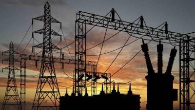 کراچی میں بجلی لوڈ شیڈنگ کا جن بے قابو ، وزیراعظم کا دورہ بھی کام نہ آیا