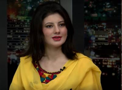 گلوکارہ نازیہ اقبال کی 2 بیٹیوں سے مبینہ زیادتی، بھائی کو گرفتار کر لیا گیا