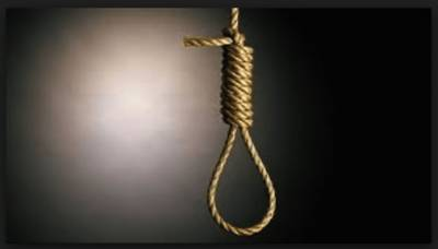 تہرے قتل کے 2 مجرموں کی پھانسی آخری لمحات میں روک دی گئی