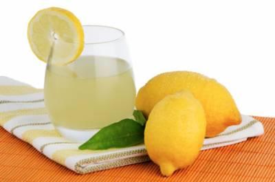 موسم گرما میں لیموں کے فائدہ مند اور صحت بخش استعمال