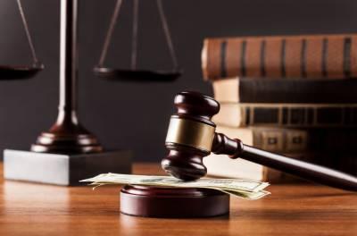عدالت نے پہلی بار بچوں کی فحش فلمیں بنانے والے مجرم کو سزا سنا دی