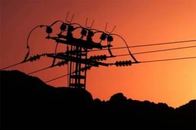 کراچی میں بجلی لوڈ شیڈنگ کا جن بے قابو ، شہریوں کی چیف جسٹس سے نوٹس کی اپیل