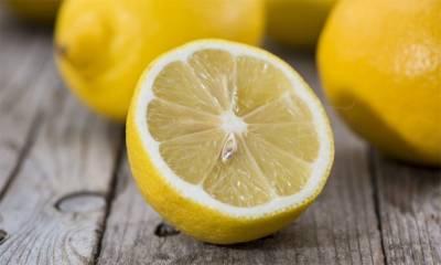 رمضان المبارک کی آمد سے قبل لیموں کی قیمت ہو شربا اضافہ