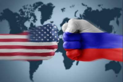 امریکا سفارتخانہ بیت المقدس منتقل کرنے سے باز رہے : روس