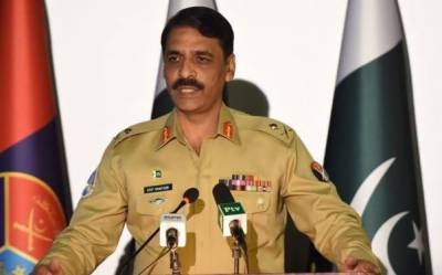 پاکستان نے بھارت کیساتھ جذبہ خیر سگالی کی اور مثال قائم کر دی