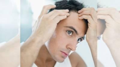 بالوں کو گرنے سے روکنے میں مددگار گھریلو ٹوٹکا