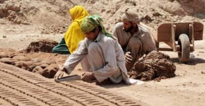 پاکستان سمیت دنیا بھر میں آج مزدوروں کا عالمی دن منایا جا رہا ہے