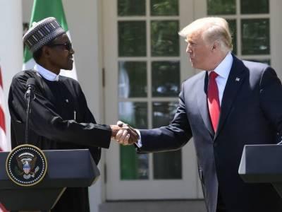 مسلمانوں پر سفری پابندی سے متعلق بیان، ٹرمپ کا معافی مانگنے سے انکار