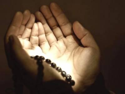 ملک بھر میں شب برأت مذہبی عقیدت و احترام کے ساتھ منائی گئی