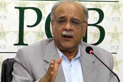 چیف جسٹس آف پاکستان نے چیئرمین پی سی بی ،سی ڈی اے اور سیکرٹری کیڈ کو طلب کر لیا