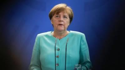اسرائیل کے پاس ایران سے متعلق ثبوت ہیں توتحقیقات کے لیے پیش کرے ،جرمنی
