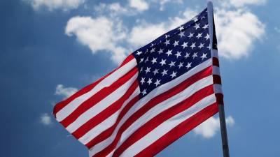 پاکستان میں جمہوریت کا تسلسل چا ہتے ہیں: امریکہ