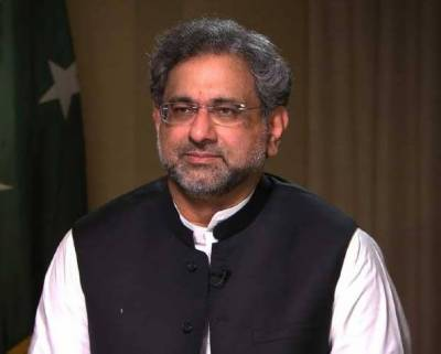 موجودہ حکومت نے دہشتگردی سمیت مختلف چیلنجز پر قابو پالیا: وزیراعظم