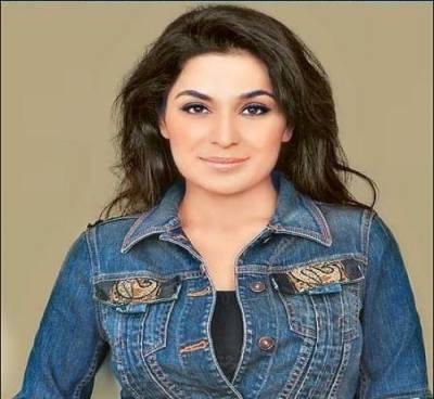 اداکارہ میرا کا پاکستان چھوڑ کر امریکا منتقل ہونے کا اعلان