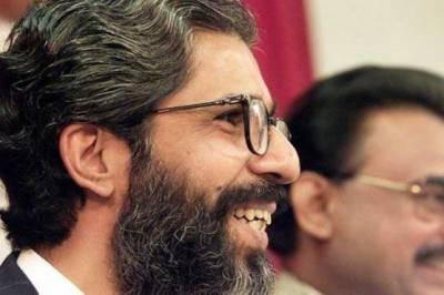 عمران فاروق کے قتل کی سازش ایم کیوایم کے بانی نے تیار کی: ایف آئی اے