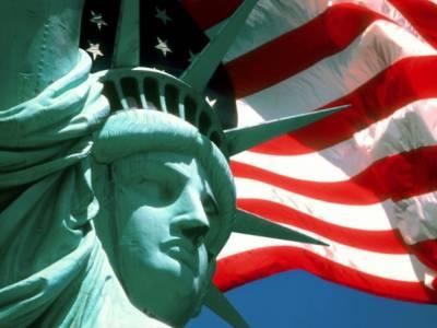 امریکہ کا سفر کرنے والوں کیلئے انتہائی اہم خبر