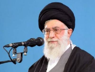ٹرمپ جوہری معاہدہ نہیں چاہتے تو ہمیں بھی ضرورت نہیں: مشیر خامنہ ای