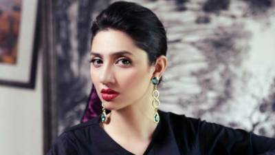 کانز فیسٹول میں پہلی مرتبہ پاکستانی اداکارہ کی شرکت کا امکان