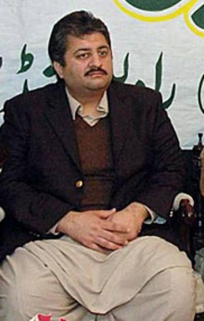 راولپنڈی سے ن لیگ کے سابق ایم پی اے شہریار ریاض بھی کپتان کے کھلاڑی بن گئے