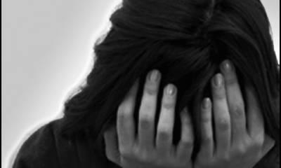 رائیونڈ میں 14 سالہ لڑکی سے مبینہ اجتماعی زیادتی