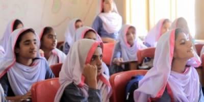 سندھ کے تعلیمی اداروں میں موسم گرما کی تعطیلات کا اعلان