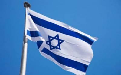 اسرائیلی فوج نے مقبوضہ بیت المقدس کے باسیوں میں نیا حکم نامہ تقسیم کر دیا