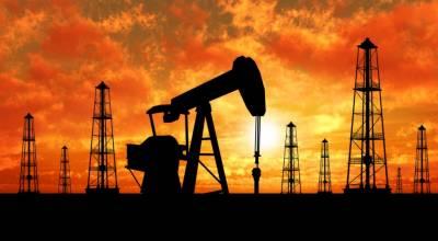 ایران نیو کلیئر ڈیل ختم ہونے سے خام تیل کی قیمتوں میں اضافہ