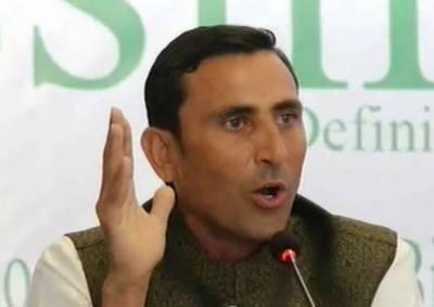 ٹیسٹ کرکٹ میں پاکستان کا آئر لینڈ سے کوئی مقابلہ نہیں، یونس خان