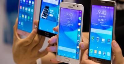 پی ٹی اے کی چوری شدہ فون بلاک کرنے کیلئے نیا سسٹم متعارف کرا دیا
