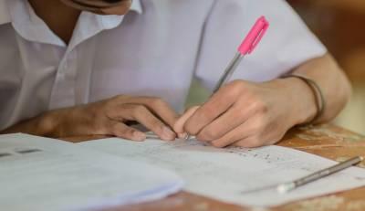 پنجاب میں تمام تعلیمی ادارے چھٹیوں میں چھپائی شدہ ہوم ورک دینے کے پابند